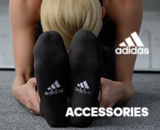 shop adidas apparel