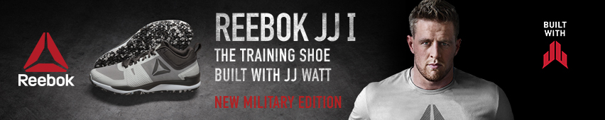 A Training Shoe Designed To Honor The Toughest Among US New Military Edition