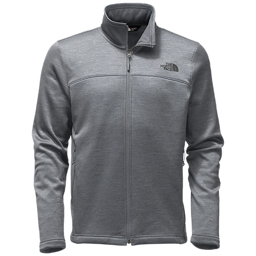 The North Face Men's Clothes