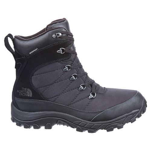 The North Face Men's Footwear