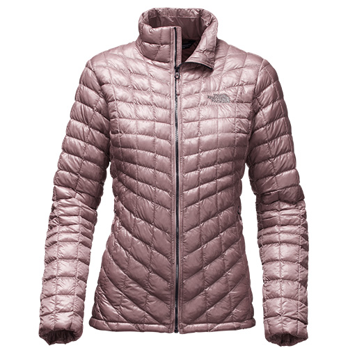 The North Face Women's Clothes