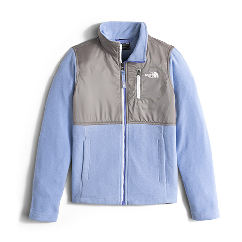 The North Face Youth Clothes