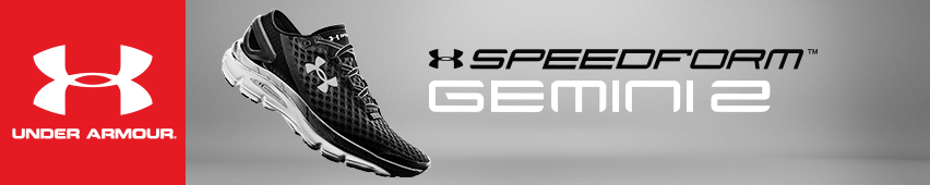 Speedform Gemini 2