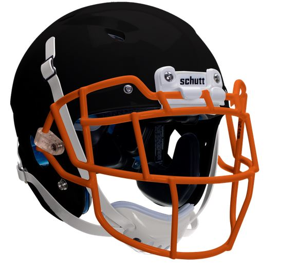 Schutt Varsity Vengeance PRO Football Helmet with VEGPO Facemask