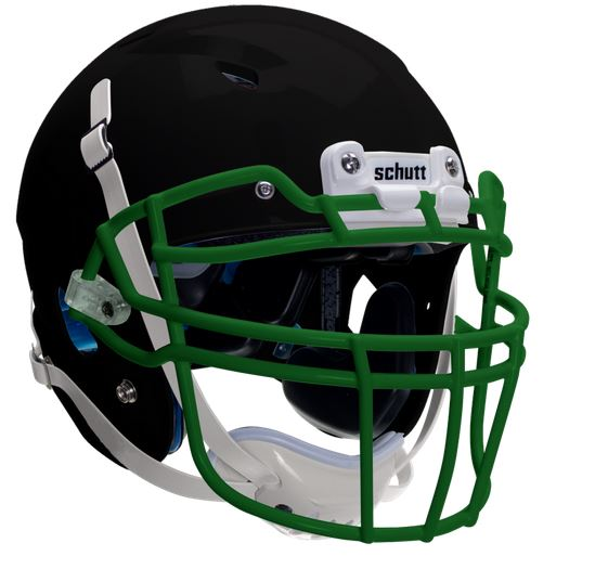 Schutt Varsity Vengeance PRO Football Helmet with VROPRO DW Facemask