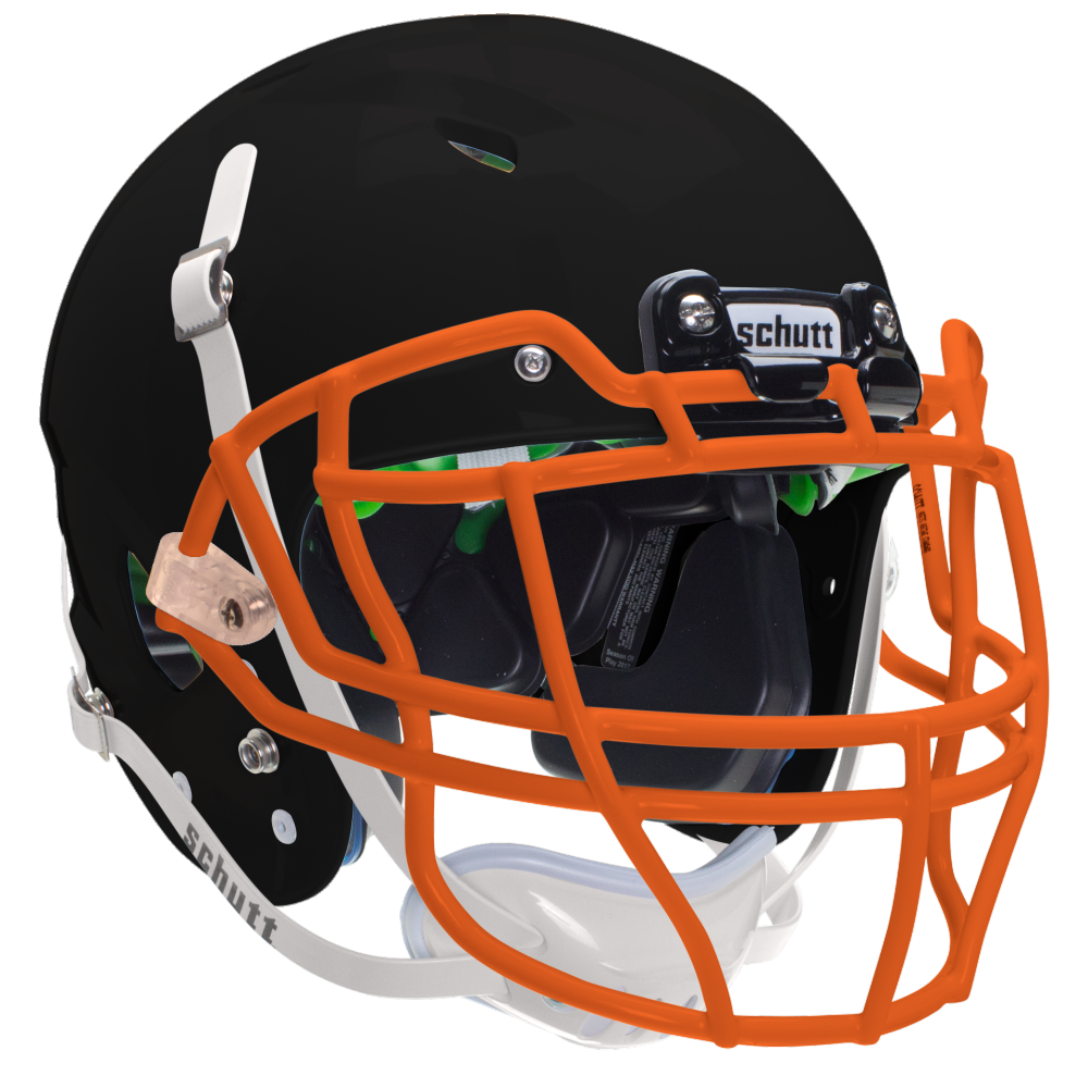 Schutt Youth Vengeance A3+ Football Helmet with VEGOPII Facemask