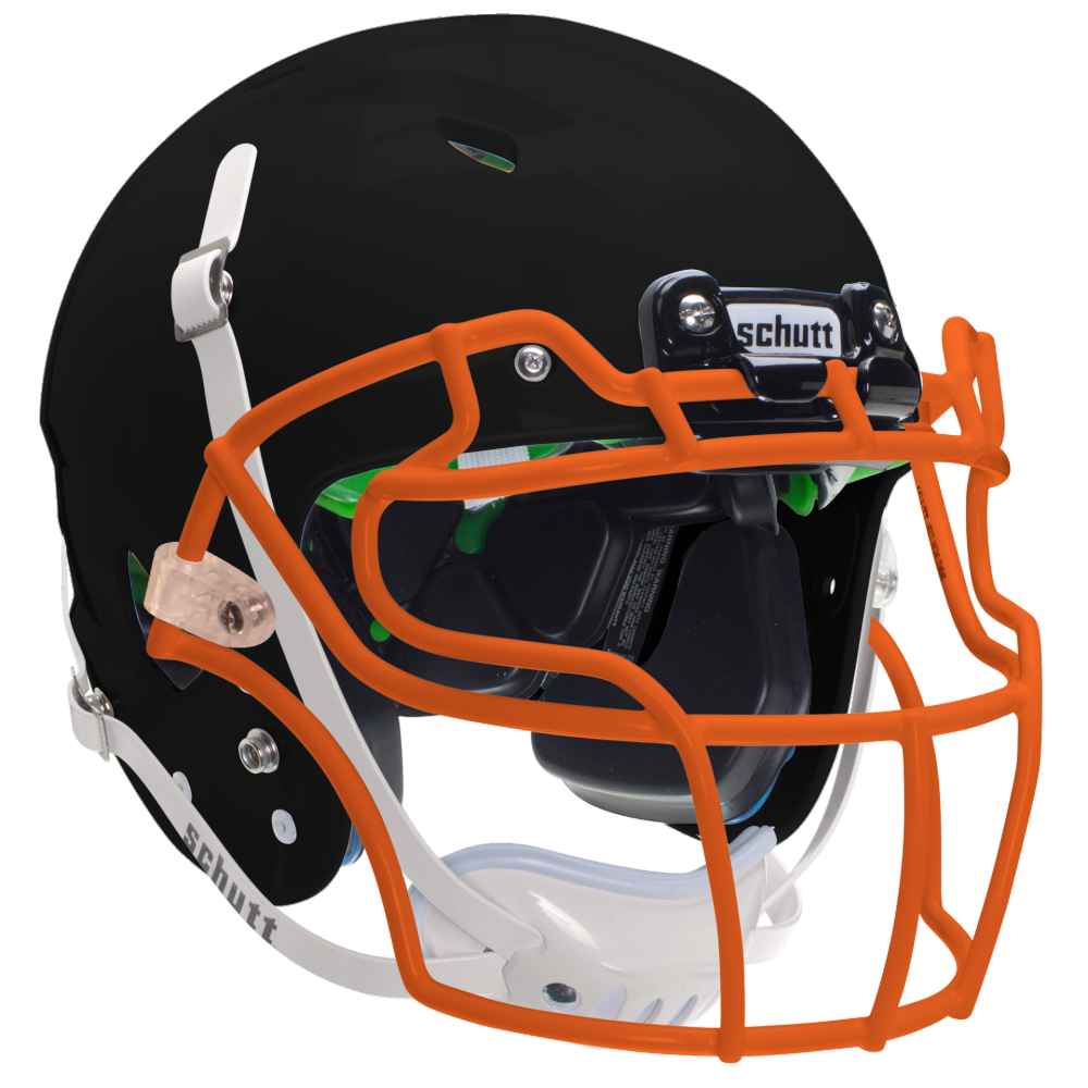 Schutt Youth Vengeance A3+ Football Helmet with VEGOP Facemask