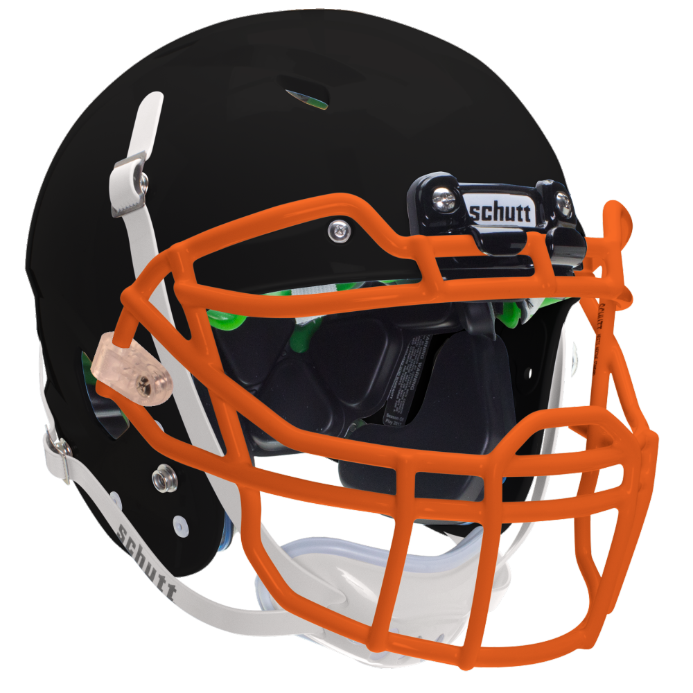 Schutt Youth Vengeance A3+ Football Helmet with VROPO-DW Facemask