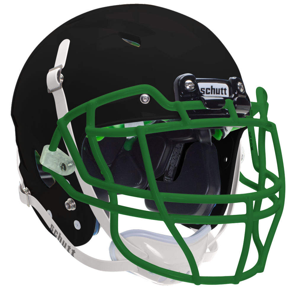Schutt Youth Vengeance A3 Football Helmet with VEGOPII Facemask