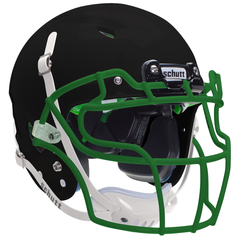 Schutt Youth Vengeance A3 Football Helmet with VEGOP Facemask