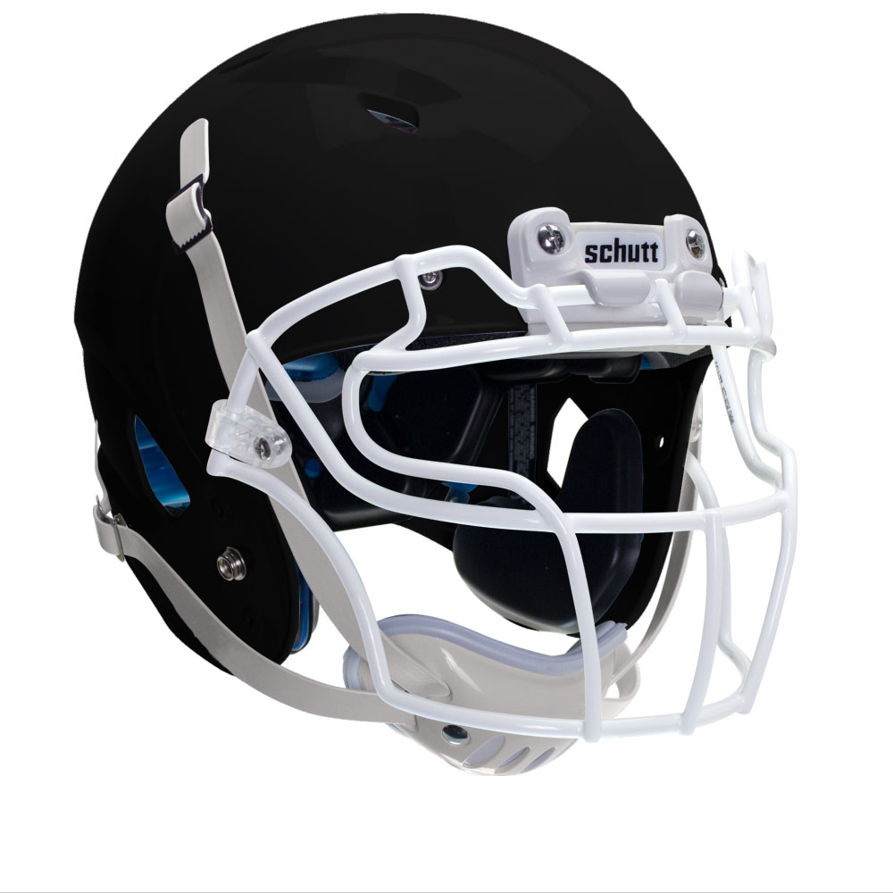 Schutt Youth Vengeance Pro Football Helmet with VEGOP Facemask