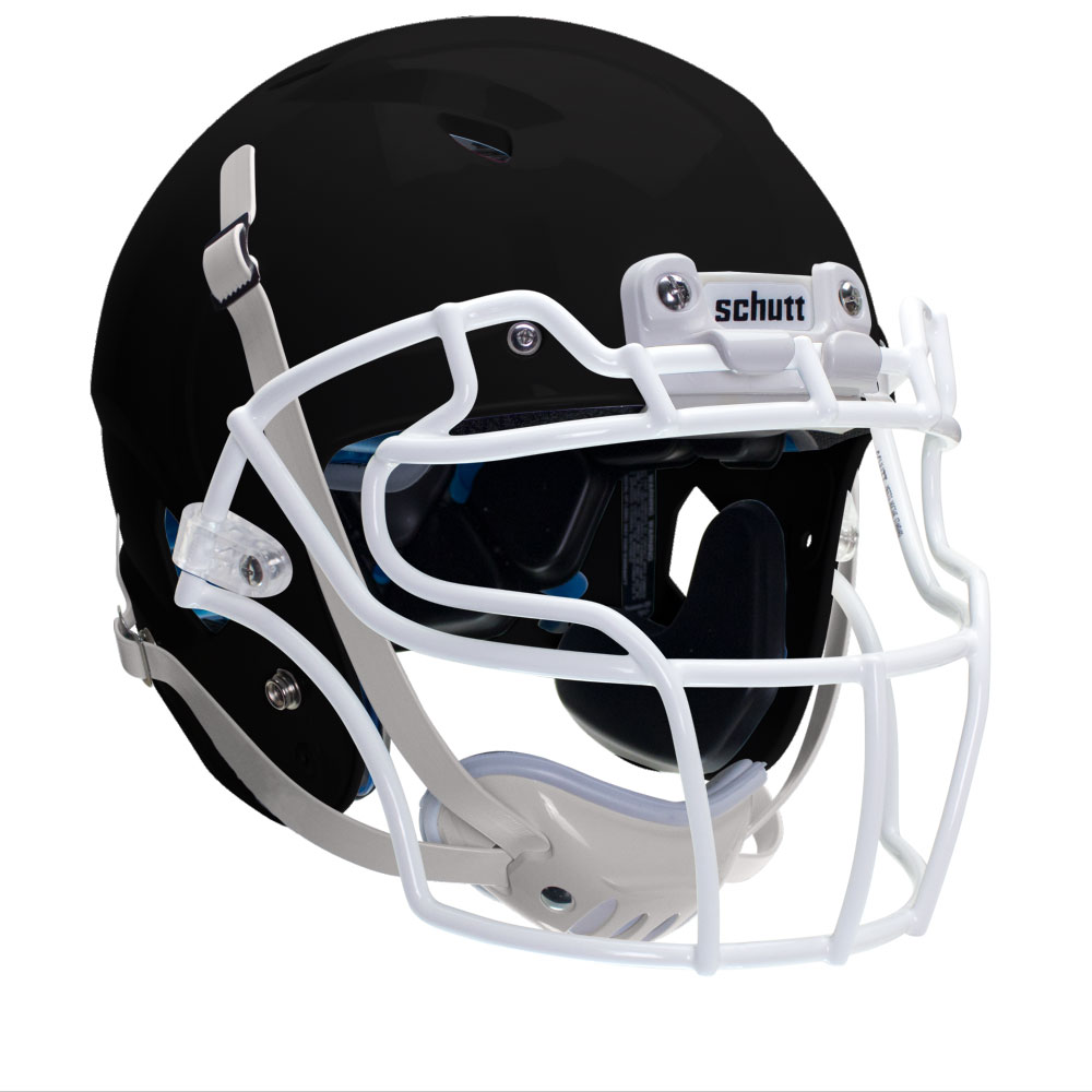 Schutt Youth Vengeance Pro Football Helmet with VROPO-DW Facemask