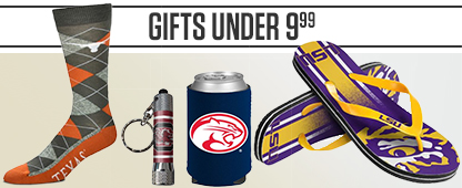 Gifts Under $9.99