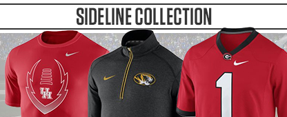 Sideline Collection