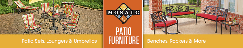 30 Fresh Academy Patio Furniture