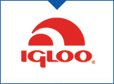 Igloo Coolers