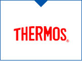 Thermos Coolers