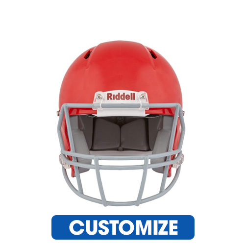 Riddell Youth Speed Classic Football Helmet with S2B Facemask