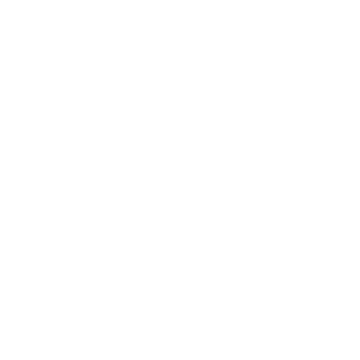 Up to 30 Percent Off Select Clothing