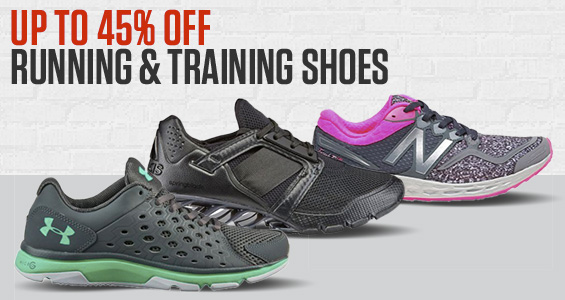academy sports store shoes 28 images academy sports
