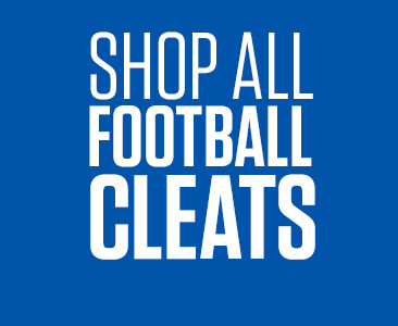 Shop All Football Cleats