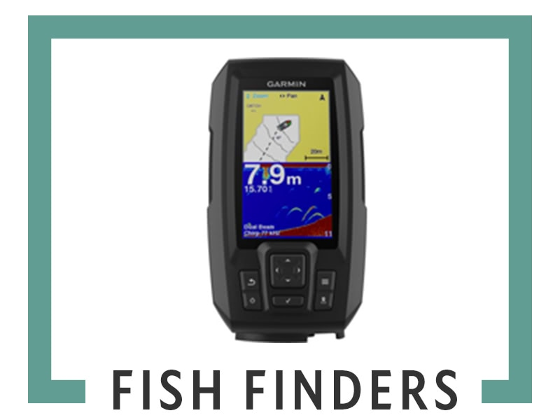 Academy sports outdoors quality sporting goods top for Academy fish finder