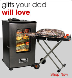 Academy coupons for grills