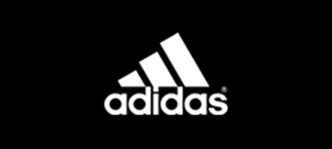 Adidas – adidas shoes, adidas clothing, adidas gear | Academy