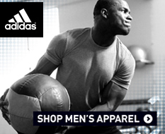 shop adidas men's apparel