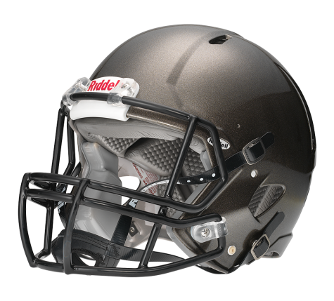 Riddell  A Leader in Football Gear  Shop Our Sporting