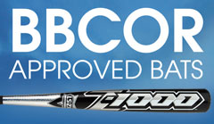 bbcor approved bats