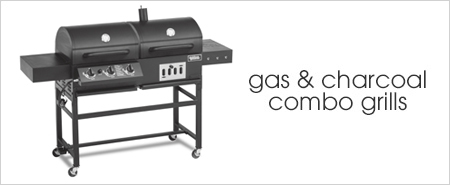 Bbq Island Inc - Gas Grills, Bbq Grills, Smokers, Outdoor