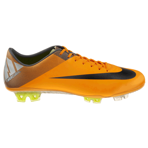 Synthetic Cleats