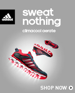 adidas climacool aerate shoes