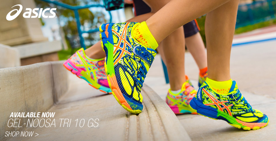 1420b4bf3021 Buy asics gel noosa tri 10 gs   Up to OFF65% Discounted