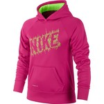 Nike Girls' Outerwear