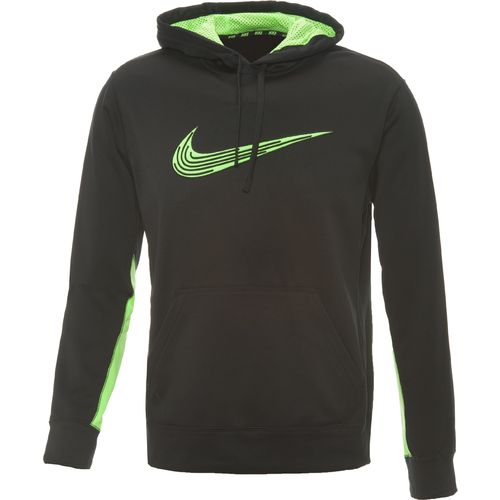 Nike Men's Outerwear