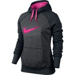 Nike Women's Outerwear