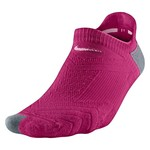 Nike Women's Socks