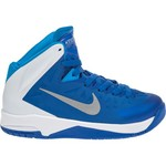 Nike Boy's Basketball Footwear