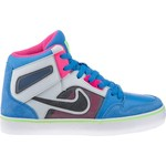 Nike Girl's Lifestyle shoes