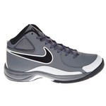 Nike Men's Basketball Footwear