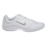 Nike Women's Cheerleading Shoes