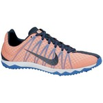 Nike Women's Track + Field Footwear