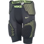 Nike Football Apparel
