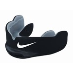 Nike Football Chinstraps